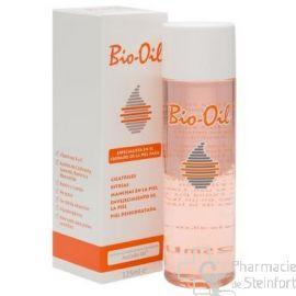 BIO OIL HUILE REGENERANTE 125 ML