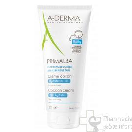 ADERMA PRIMALBA NF CREME COCON 200 ML
