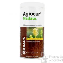 AGIOCUR GRANULES 250 G