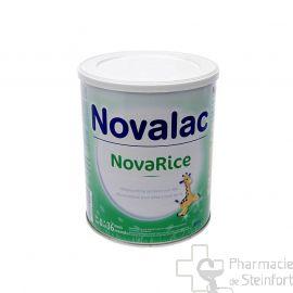 NOVALAC NOVARICE 800 G