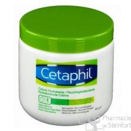 CETAPHIL CREME HYDRATANTE 450 G
