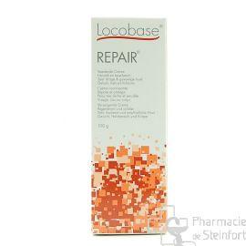 LOCOBASE REPAIR 100 G