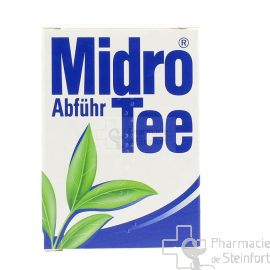 MIDRO N TEE 48 G