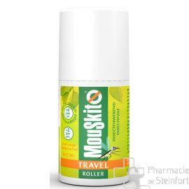 MOUSKITO TRAVEL MILK ROLLER 75 ML
