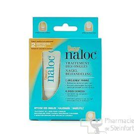 NALOC ONGLES 10 ML