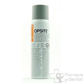 OPSITE SPRAY 100 ML