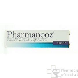 PHARMANOOZ TUBE 10 ML