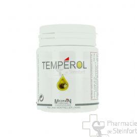 TEMPEROL 120 COMPRIMES