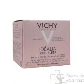 VICHY IDEALIA SKIN SLEEP NUIT 50 ML
