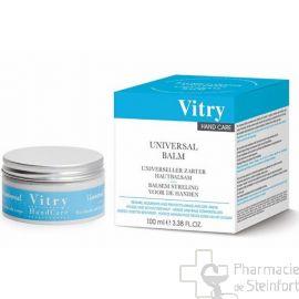 VITRY BAUME CARESSE UNIVERSEL MAINS 100 ML