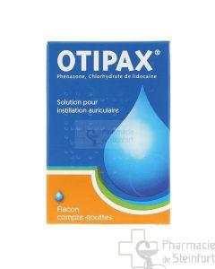 OTIPAX 16 G