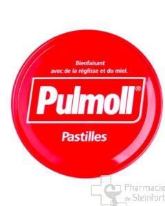 PULMOLL CLASSIC 75 G