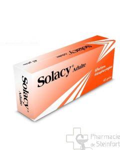 SOLACY 45 CAPSULES